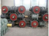 传动设备在使用伟德BETVLCTORbetvictor网站时怎么样有效的利用机油的作用